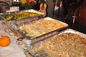 salt serves up thanksgiving dinner for sussex county news tapinto