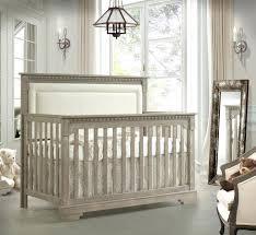 Buy Buy Baby Convertible Crib Upholstered Baby Crib Convertible Crib With Upholstered Panel Buy