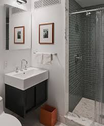 how to design a small bathroom small bathroom design of nifty designs small bathrooms for goodly