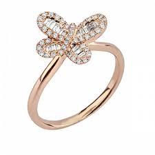inele aur inel aur si diamante