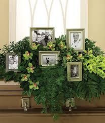 casket spray everlasting memories casket spray at from you flowers