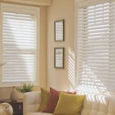 10 Inch Blinds Best 25 Faux Wood Blinds Ideas On Pinterest Diy Interior Window