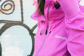 Bench Clothing Canada Bench Canada Spring Clothing For Women