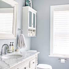 download ideas for small bathroom javedchaudhry for home design