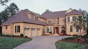 Sl House Plans Avalon Spitzmiller And Norris Inc Southern Living House Plans