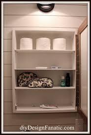 Pottery Barn Bathroom Ideas Diy Pottery Barn Inspired Medicine Cabinet Hometalk