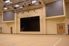 fbc picayune activities u0026 education building jh u0026h architects