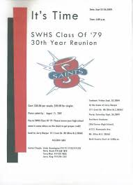 southern wayne high school yearbook southern wayne high school reunions dudley nc classmates