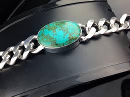 salman khan bracelet 925 sterling silver salman khan turquoise b