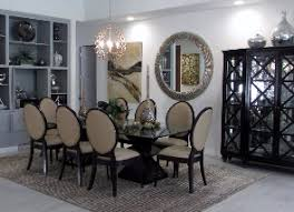 just like the model consignment furniture model home furniture
