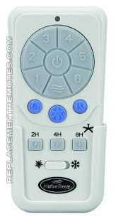 ceiling fan remote control not working buy harbor breeze hbr001 ceiling fan remote control with regard to