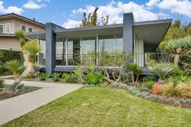 Modern Contemporary Homes Socal Modern Selects Modern And Contemporary Homes For Sale