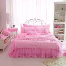 Discount Girls Bedding by Online Get Cheap Luxury Bedding Girls Aliexpress Com Alibaba Group