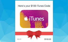 discount gift card how to get 1 year of apple for 85 the mac observer