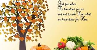 quotations happy thanksgiving day quotes and sayings best