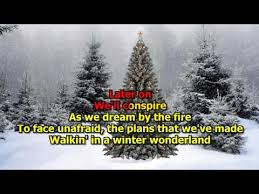 download mp3 free christmas song free winter wonderland christmas song free download mp3 best songs