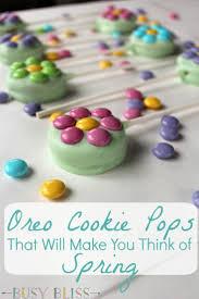 best 25 cookie pops ideas on pinterest birthday treats