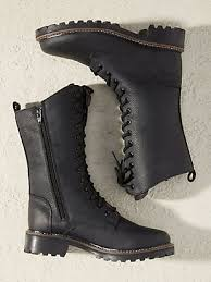 martino of canada s boots martino waterproof lace up boots sahalie