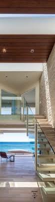 maison home interiors maison d architecte de prestige à malibu californie house