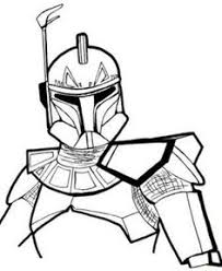 free printable star wars coloring pages star wars coloring page among others may the force be with