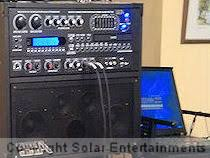 karaoke machine rental karaoke machine hire and equipment rental