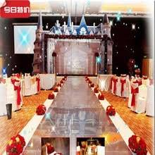 Aisle Runner Wedding Popular Wedding Aisle Runner Buy Cheap Wedding Aisle Runner Lots