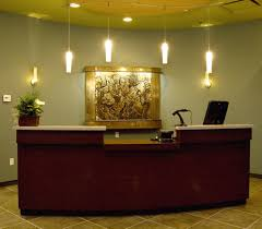 Reception Desks Sydney by Small Reception Desk Laminate Reception Desk Vega By John