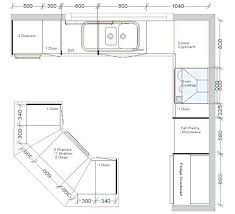 open kitchen layout ideas open kitchen floor plans with island iner co