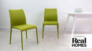 Lime Green Dining Room Lime Green Leather Dining Room Chairs Dining Table Set