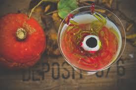 halloween cocktail halloween cocktail lychee martini u2013 it u0027s not f ing rocket science