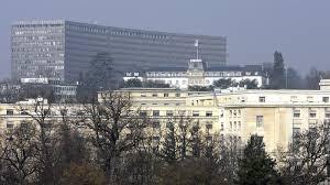 bureau international du travail le bureau international du travail se met en grève rts ch monde