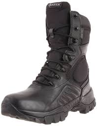 Most Comfortable Military Boots Best Tactical Combat Boots Reviews