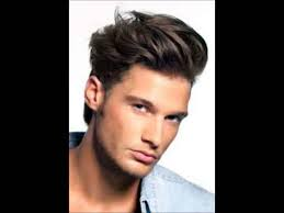 best men u0027s undercut hairstyle u2014 c bertha fashion