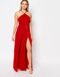 maxi dresses on sale lipsy clothings maxi dress sale best discount price lipsy
