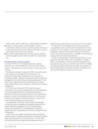 tm forum case study handbook 2013