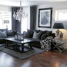 grey sofa living room ideas on your companion gray living room furniture show rooms with grey couches accent wall plus black couch ideas 903x903 png