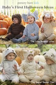 Baby Halloween Costumes U0026 Ideas 25 Baby Penguin Costume Ideas Cute Baby