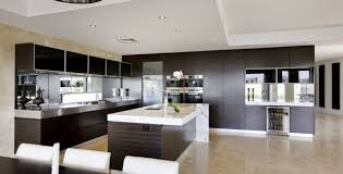 Kitchen Designing Online Elegant Design Yoben Great Mabur In The Duwur Gripping Munggah