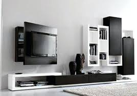 shutter tv wall cabinet charming tv wall cabinet wall cabinet best design ideas for you wall