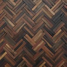 best 25 herringbone wood floor ideas on chevron floor