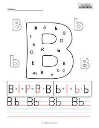 phonics worksheets teaching squared