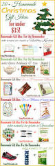 gift ideas for wife for christmas 20 homemade christmas gift basket ideas for under 15 gift