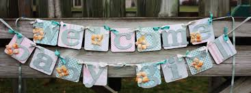 28 welcome baby home decorations baby boy welcome home