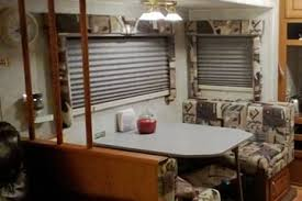 Rv Jackknife Sofa Replacement by Discount Rv Furniture For Sale Ridge Rv