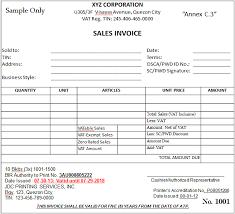 bir bir u0027s new invoicing requirements effective june 30 2013