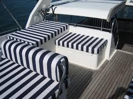 Marine Upholstery Fabric Online Http Www Pontoonboatpartsandaccessories Com Pontoonboatbatteries