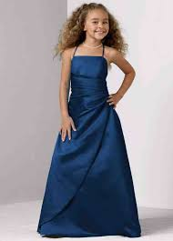 junior bridesmaid dresses nordstrom 50 best junior bridesmaid dresses images on junior
