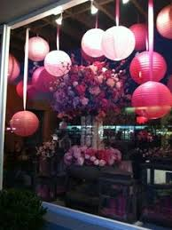 Valentines Decoration Ideas For Windows by Annariflebond Shop Windows Rifle Paper Co Store In Winter