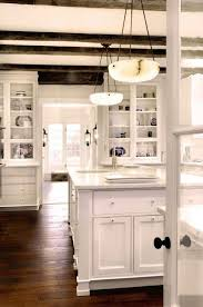 Rustic White Cabinets 321 Best Kitchens Images On Pinterest Architecture Kitchen