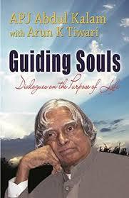 apj abdul kalam life history achievements awards books quotes death